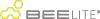 logo Beelite