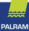 PVC compact Palclear de Palram