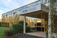 igepa forum extérieur